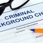 Background Check, Private Investigator in Sacramento, CA
