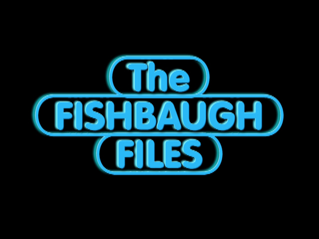 Sacramento Private Investigator, Fishbaugh and Associates